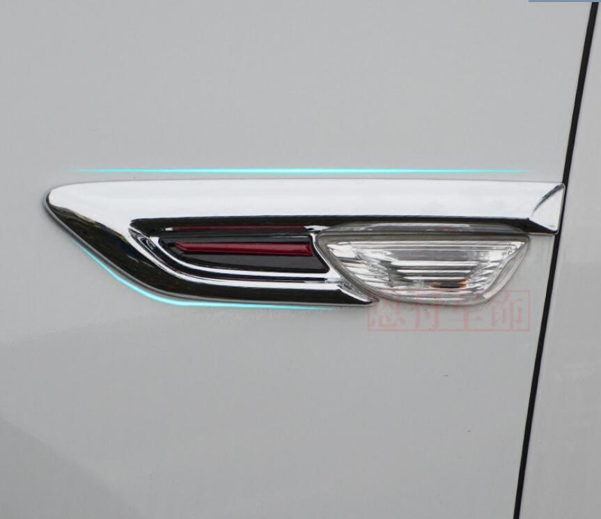 encore led derfun door scuff all welcome series pedal from com buick for accessories sill colorful moving light plate product car dhgate