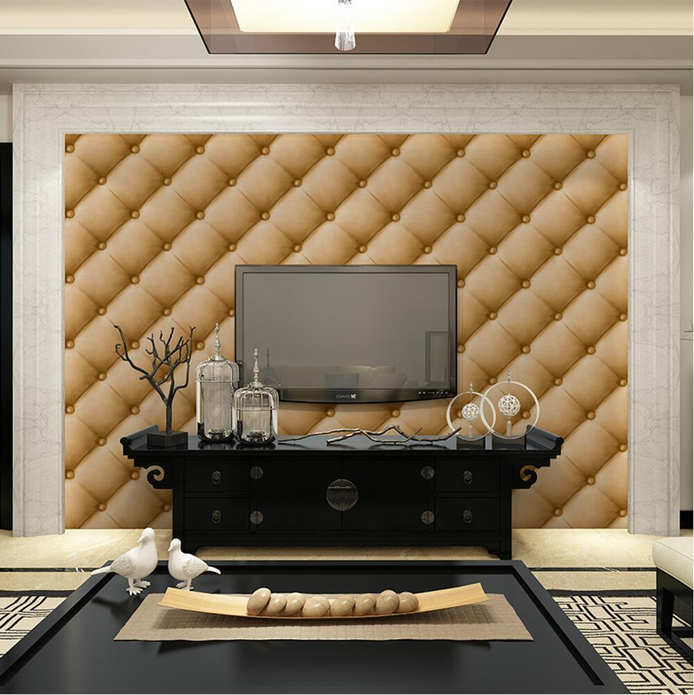 Amazing Wallpaper High Quality Wall - washable-pvc-leather-designs-wallpaper-for-high-quality-waterproof-finish-wall-paper  Collection_648532.jpg