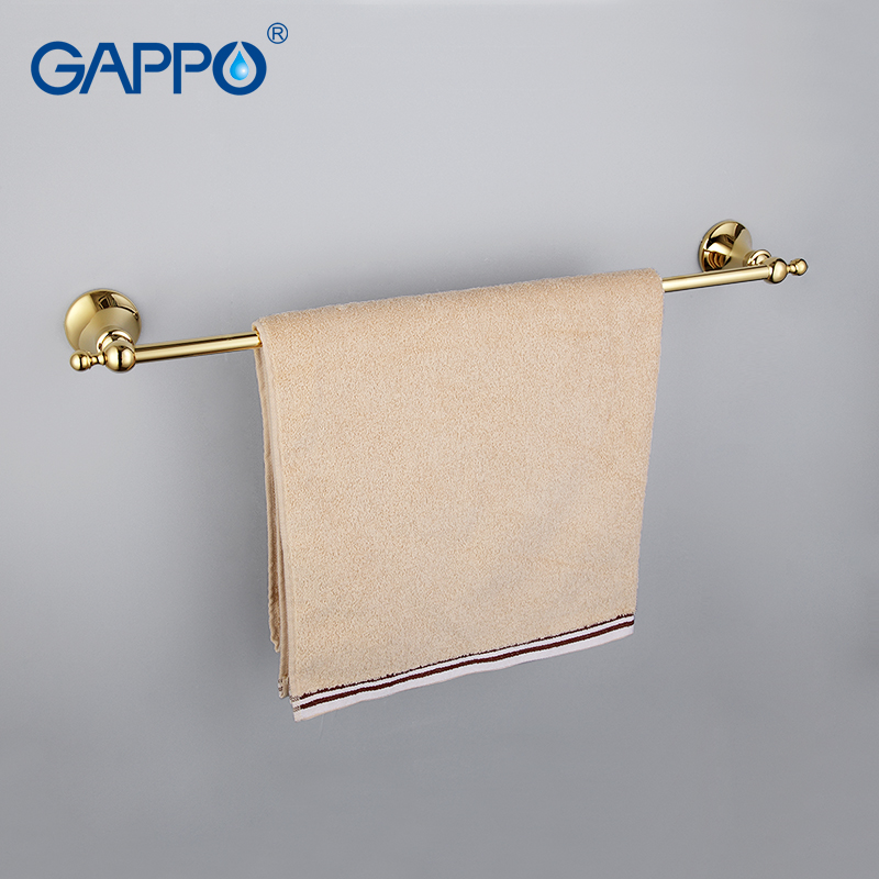 Popular Gold Towel Bars Buy Cheap Gold Towel Bars Lots From China
