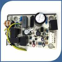 new good working for air conditioner pc board circuit board 30135340 motherboard W52535C GRJW52-A3