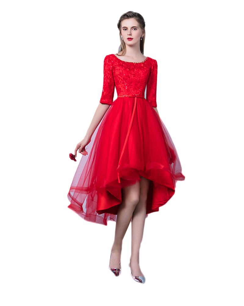 Online buy wholesale winter wedding outfits from china for Winter wedding guest dresses with sleeves