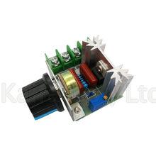 Popular Single Phase Ac Motor Speed Control-Buy Cheap Single Phase
