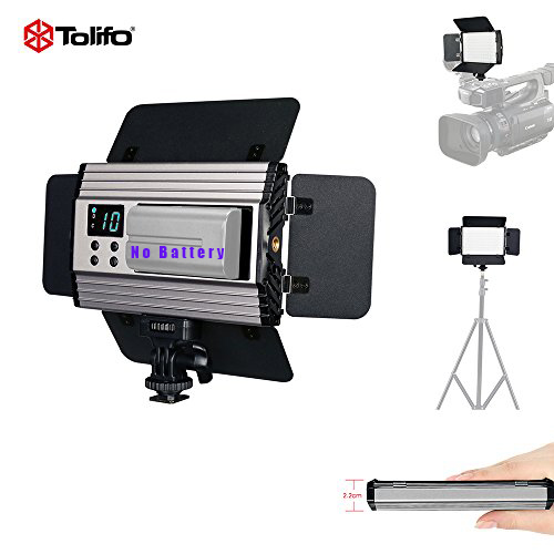 PT-15B PRO 15W BI-COLOR Wireless remote control camera LED Video Light Dimmable Lighting for Canon Nikon Sony Camcorder DSLR mixpad 10 professional ra95 led camera video light 3200k 5600k led photo lighting for canon nikon sony dslr camera dv camcorder