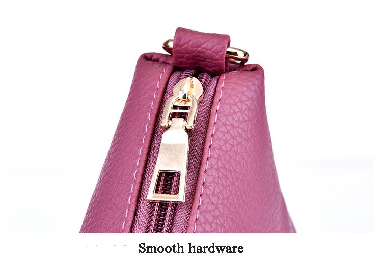 HTB12J32XPvuK1Rjy0Faq6x2aVXah - ALLKACI 3pcs Leather Bags Handbags Women
