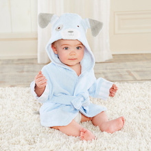 12 видов стилей детское полотенце, детский банный халат, пончо для пляжа