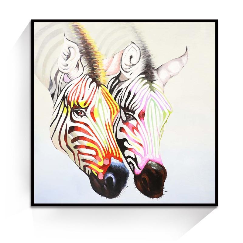 Schlafzimmer Zebra Design - [maxycribs.com]