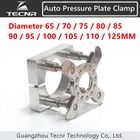 Auto Pressure Plate ...