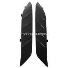 Motorcycle Accessorie Fairing Panel Cover Case for Kawasaki ZX-14R ZZR1400 2006-2015