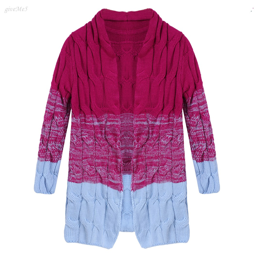 Popular Woman Winter Cardigans-Buy Cheap Woman Winter Cardigans ...