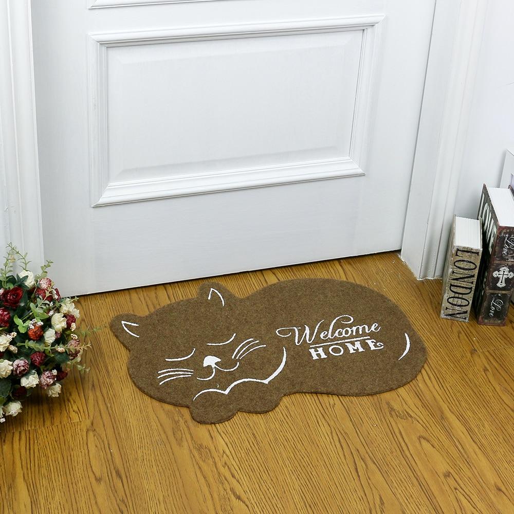 Anti-slip Floor Carpet 5