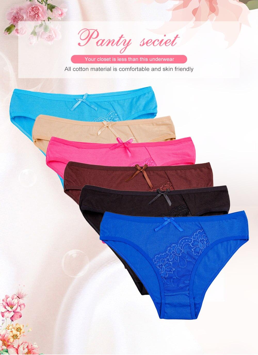 Aliexpress.com  Comprar Felsonac Patchwork sólido ropa interior Sexy ... 03ea762fe38c