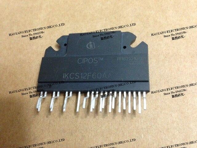 IKCS12F60AA