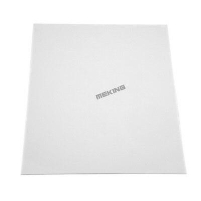 30*40 cm Photo Studio Fotografía Reflexión Tableros Translúcido con el Portaplac