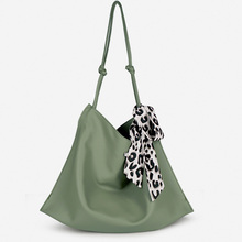 2019 High Quality PU Leather Large bags for women Handbags Fashion Bow ribbon Ladies Shoulder Bags shopping Female casual Tote статуэтка toms drag йога лягушка садха 7 12 5 15 см