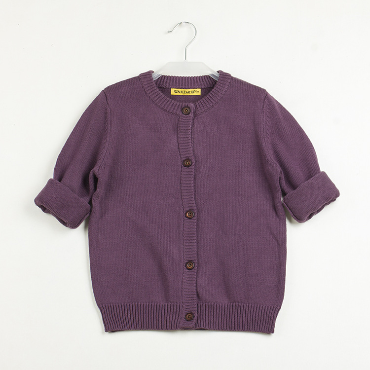 Danmoke-New-Boy-Girls-Sweater-Unisex-Kids-Casual-Knited-Sweater-Coat-Boys-o-neck-Sweaters-Toddler-Girls-Winter-Clothing-2