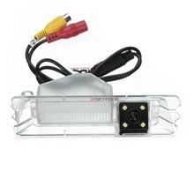 CCD HD светодиоды провода беспроводной Автомобильная заднего вида Камера для Nissan March Renault Logan Renault Шлифовальные станки o dacia Шлифовальные станки и многое другое