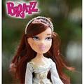 1 pc/set 10.5 polegada bratz mga mini lalaloopsy boneca olho grande classic toys para meninas brinquedos do bebê reborn