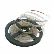 Flexible LED 2835/3528 LED