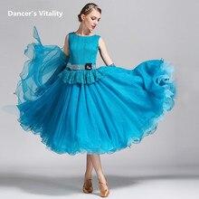 Недорогие платья бальные танцы