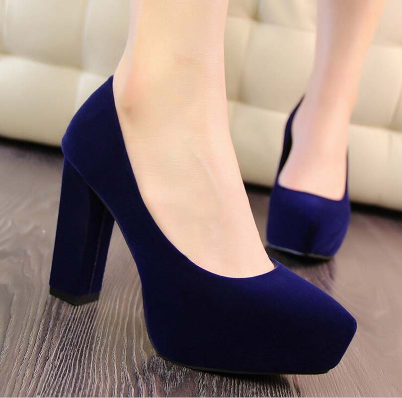 Popular Girls Pumps Shoes-Buy Cheap Girls Pumps Shoes lots from