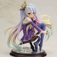 Anime Kotobukiya Game of Life PVC Action Figure Collectible Hand Model Doll Figure Toy Free shipping KA0470