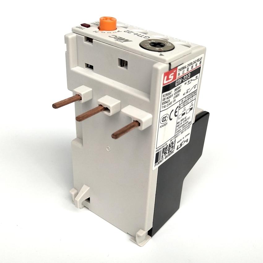 Used 1Pcs Keyence Plc KV-10DT Good Condition mw