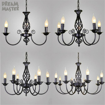 nórdico colgante lámpara decorativo algodón INS dormitorio gYf6b7y