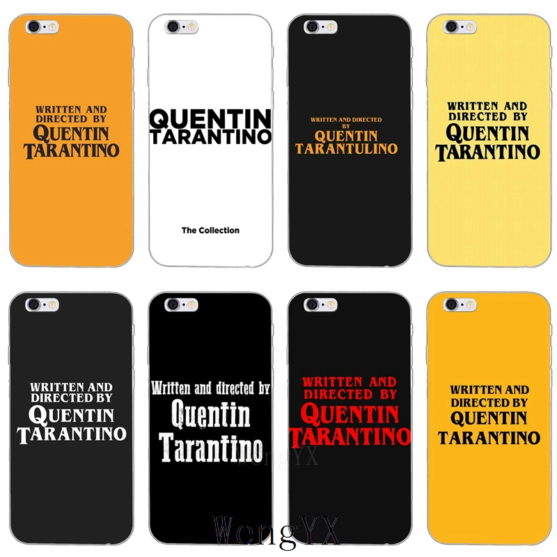 written-and-directed-by-quentin-font-b-tarantino-b-font-tpu-soft-phone-cover-case-for-huawei-p7-p8-p9-p10-p20-pro-lite-plus-p-smart-mini-2017