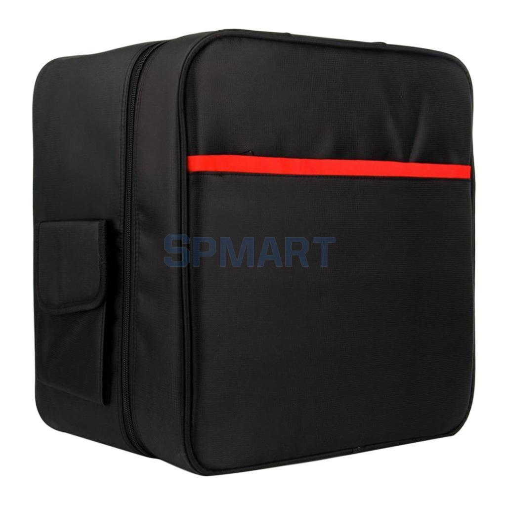 все цены на Portable Carrying Shoulder Bag Backpack Bag Case for Parrot Bebop Drone 3.0 Durable