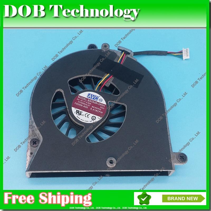 HD8970M HD 8970 м R9 290X2 GB GDDR5 MXM для Alienware M6800 M6100 M6000  M17x R4 M17x R5 M17X R6