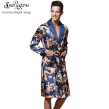 Buy chinese bath robe and get free shipping on AliExpress.com 5fcf86d24