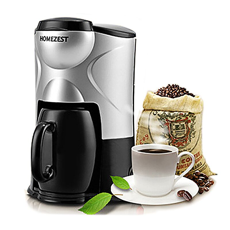 Home coffee machine can be hung on the wall t handle vending machine pop up tubular cylinder lock w 3 keys vendo vending machine lock serving coffee drink and so on