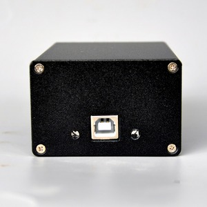 Image 4 - China DMX512 Stage Light Controller Box HD512 Universal USB DMX Dongle 512 Channels PC / SD Offline Mode Martin Lightjockey