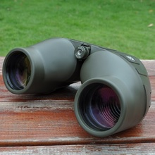 Remote military MIL-STD-810F binoculars M1050 high-definition waterproof low-light night vision