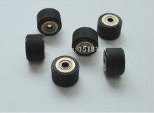 Плоттер graphtec mimaki roland прижимной режущий ролик винил шт./лот мм