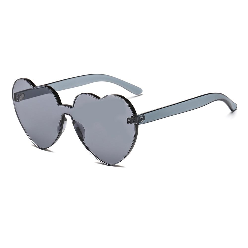 couleur de de soleil amour de coeur 2018 lunettes sucrerie Coucou 4Aq0YfZwZ 75d7d70cd6dd