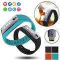 Новая Мода Rwatch K88H Смарт Часы Bluetooth Smartwatch с СВЕТОДИОДНЫЙ Дисплей Плеера Здоровья Запястье Браслет Монитор Сердечного ритма