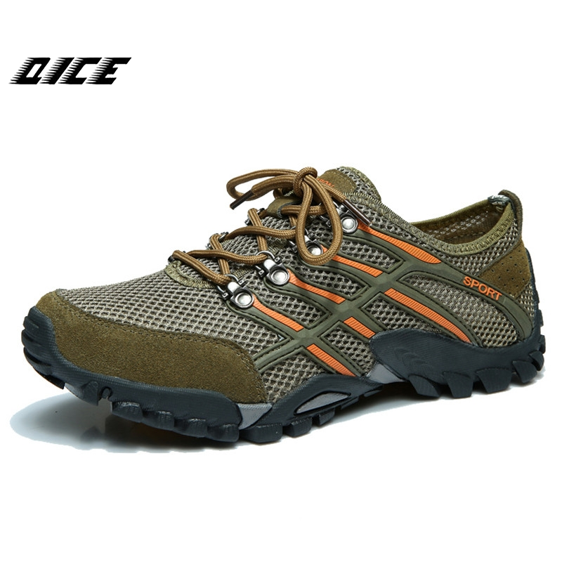 Popular Summer Hiking Boot-Buy Cheap Summer Hiking Boot lots from ...