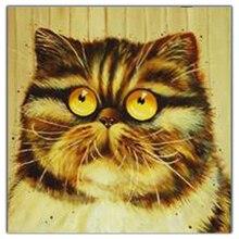 Ojos De Gato De Dibujos Animados  Compra lotes baratos de Ojos De