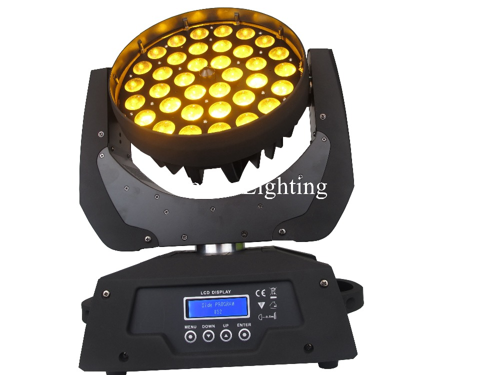 Popular Moving Wash Lights Buy Cheap Moving Wash Lights lots from