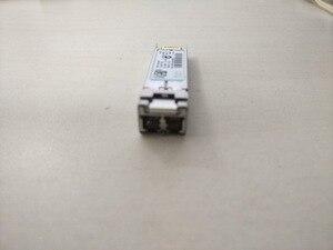 Image 2 - الأصلي SFP 10G SR SFP 10G 850NM 0.3 كجم V03 الأصلي وحدة جديدة SFP الألياف البصرية