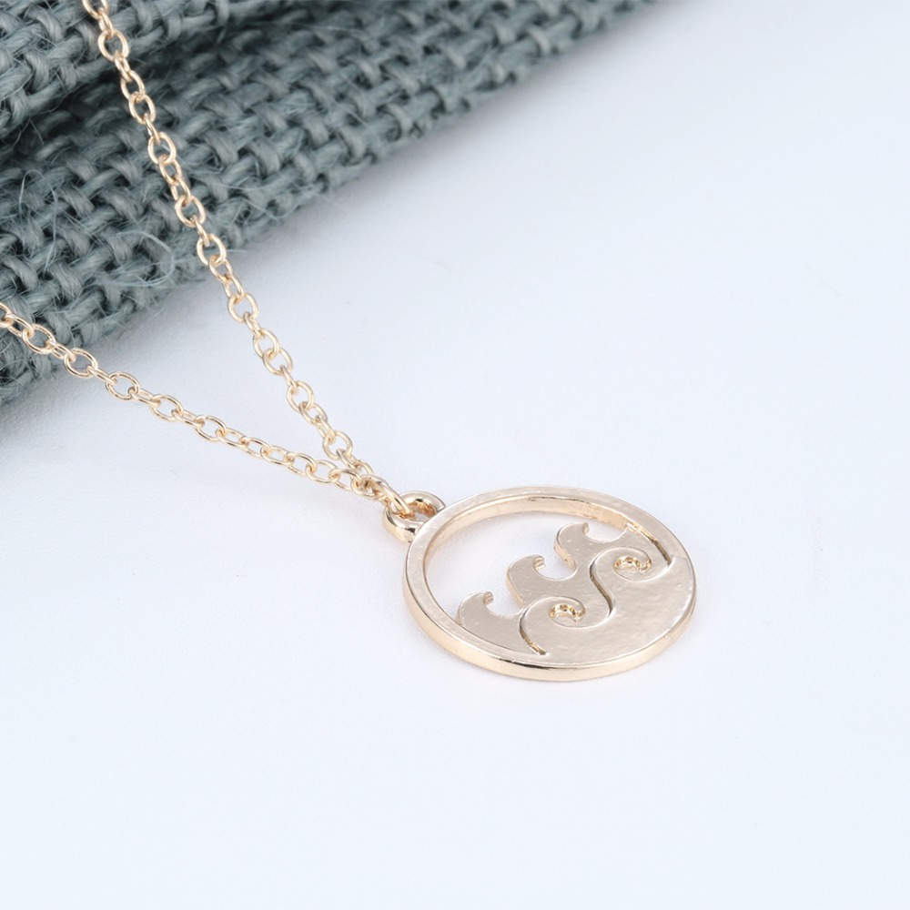 pendant wave il fullxfull the necklace zoom listing ocean turn tide