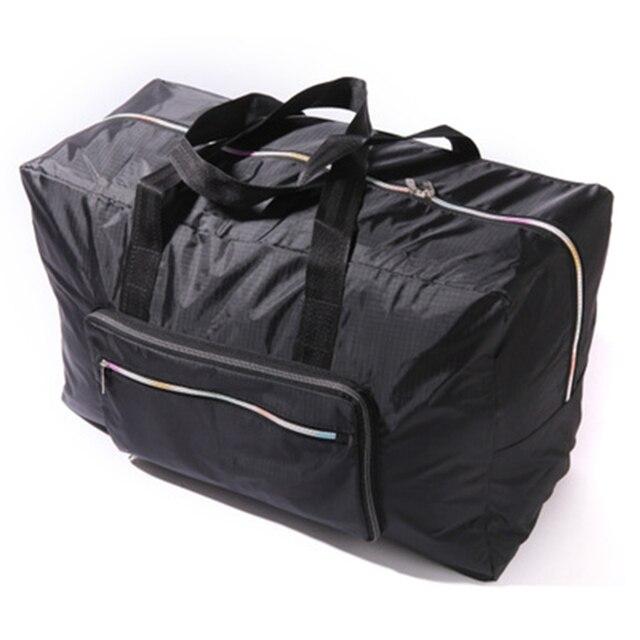 Waterproof Travel Bag 1