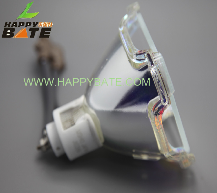 ФОТО Compatible Projector Lamp Bulb 610-314-9127/POA-LMP81 For LC-X60 LC-X70 PLC-XP51 XP5100C PLC-XP56 PLC-XP51L PLC-XP56L happybate