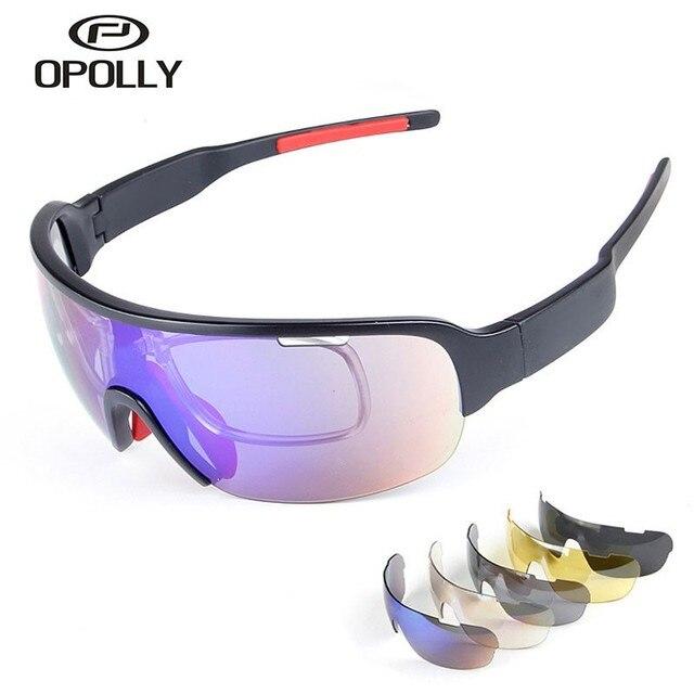 f5eb1a68a4e Best Price Cycling SunGlasses Polarized Cycling Glasses Myopia Mountain  Bike Goggles 2018 Cycling Eyewear Bicycle Sunglasses