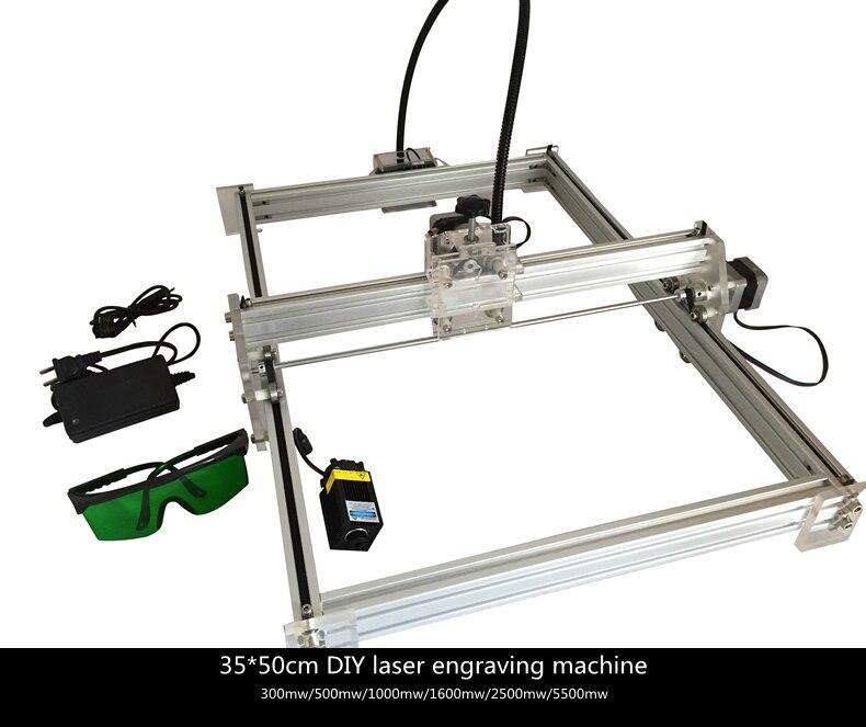 2016 Latest CNC1600MW DIY laser engraving machine laser machine woodworking  цены