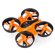 FuriBee F36 Mini Drone