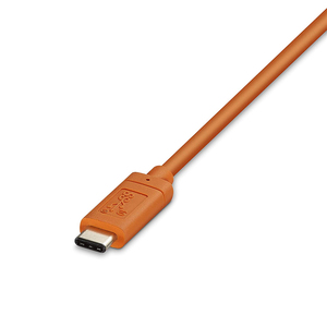 "Image 5 - Seagate LaCie Robuste 1TB 2TB 4TB 5TB USB C und USB 3.0 Tragbare Festplatte 2,5 ""Externe HDD für PC Laptop"