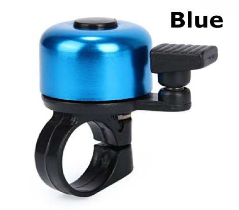 2015 New bicycle bell 1