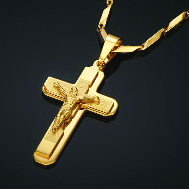 599 Gold Color